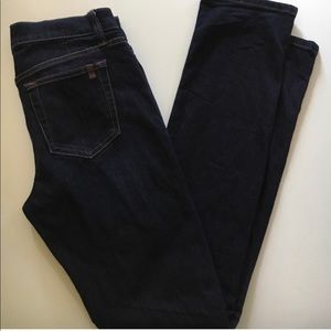 Joe's Jeans The icon mid rise skinny jean
